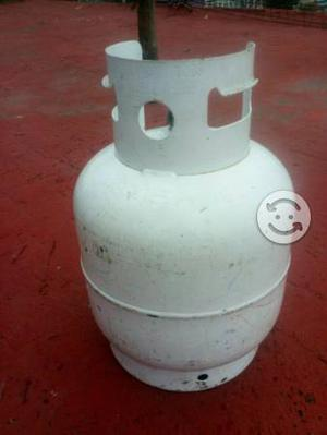 Cilindro gas LP 10 kg