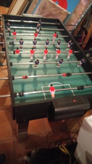 Futbolito - Anuncio publicado por Jorge Gomez