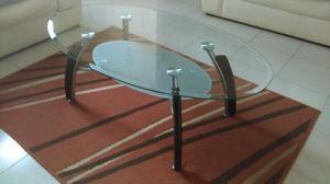 Mesas Decorativas, modernas y elegantes, para Centro y