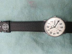Original reloj timex