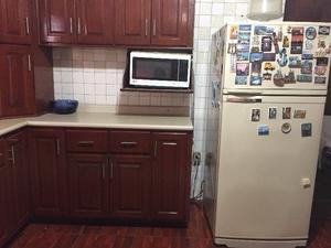Venta de refrigerador grande usado