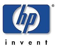 CENTRO DE SERVICIO HP LAPTOP MTY