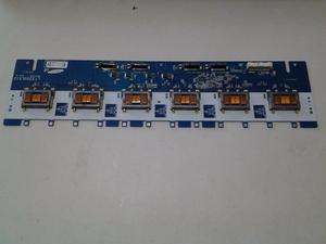 Inverter LT320SLS12 Para Tv SONY KDL-32M