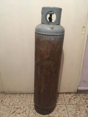 Venta de tanque de gas lp
