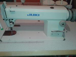 Reparacion y refacciones maquinas coser | Posot Class - photo#13