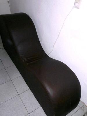 sillón - Anuncio publicado por Alejandro Resendiz