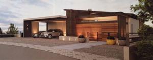 Arquitecto - Anuncio publicado por Israel Campos Vazquez