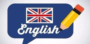 Clases de inglés en GDL a domicilio y con profesores