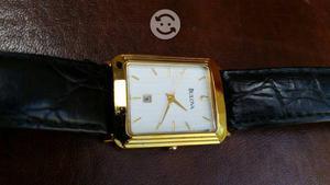 Reloj Bulova de vestir
