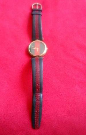 Reloj Gucci para Caballero