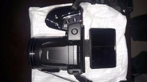 Camara Semi Profesional Nikon