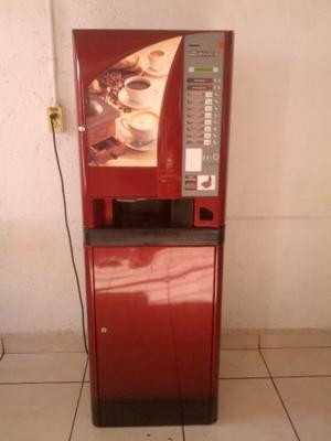 MAQUINA DE CAFE BRIO NECTA 250