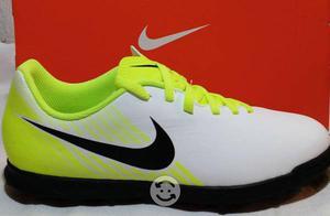 Nike jr. magista ola ii tf talla 24 cm