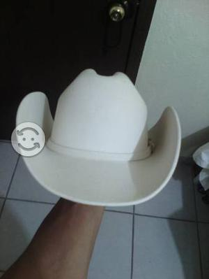 Texana mr western