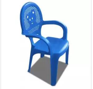 Hieleras botaneros y complementos de plastico posot class - Mesas y sillas plastico ...