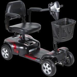 Sillas de ruedas con piston y descansabrazos posot class for Sillas de ruedas usadas