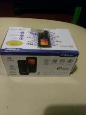 celular - Anuncio publicado por comercializadora agricola