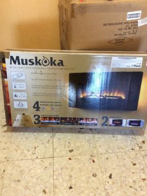 Calefactor - Anuncio publicado por Marisol Contreras