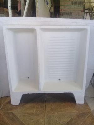 Tallador de ropa lavadero posot class for Lavadero de granito