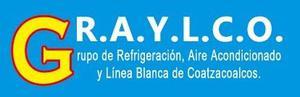 REPARACION DE LAVADORAS, SECADORAS Y CENTRO DE LAVADO DE