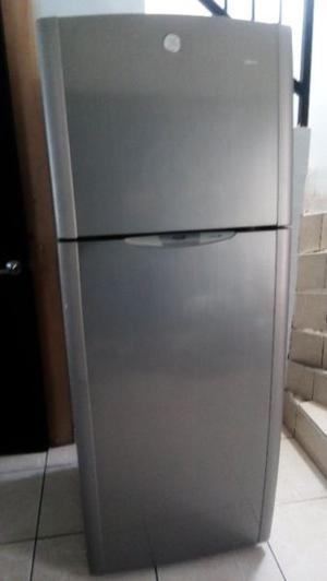 Refrigerador - Anuncio publicado por MARILU