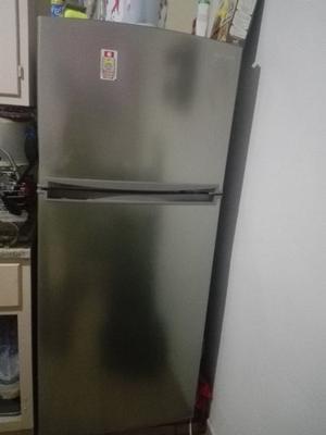 Refrigerador Samsung en buen estado