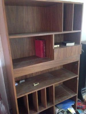 muebles - Anuncio publicado por Silvia Espinosa