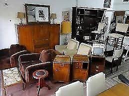 Muebles usados y menajes de casa posot class for Casa de muebles usados en montevideo