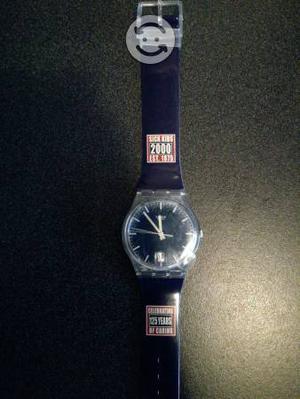 Reloj Swatch Mod.gk416 Nuevo