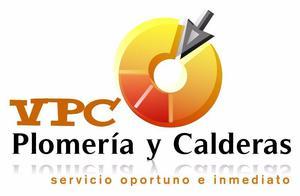 Calentador de agua y tinaco posot class for Servicio de calderas