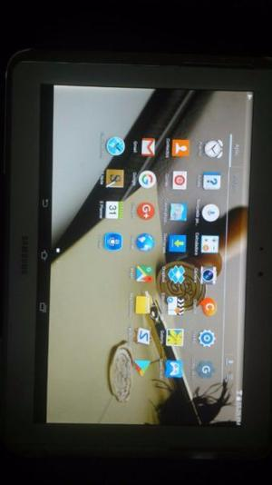 Tablet Samsung GALAXY Note 10.1 Gtn- GB