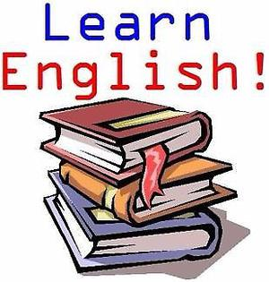 English Classes from a Native Speaker