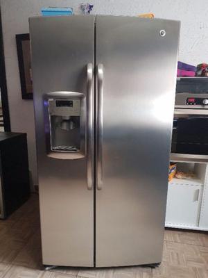 Refrigerador - Anuncio publicado por Kareny