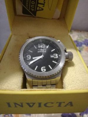Reloj Invicta Mens Corduba