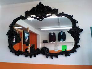 espejo - Anuncio publicado por sandra lopez