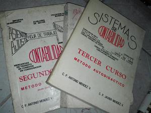 libros varios títulos pregunta precios