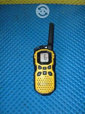 Radio Motorola MS350MR Waterproof