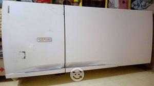 Refrigerador de 14 pies