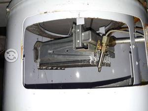 Vendo boiler de paso nuevo
