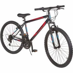 Bicicleta de Montaña Huffy 26