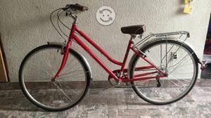 Bicicleta schwinn americana