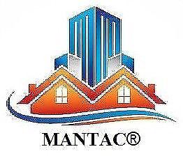 Cotizaciones de Materiales de Construcción y Maquinarias