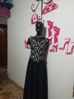 Inicia tu negocio de renta de vestidos de fiesta!!!
