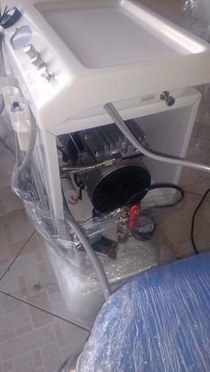 Robotin dental 24 litros