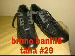 Zapatos talla 29 casi nuevos