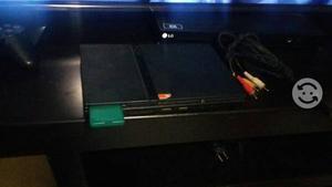 Play station 2 slim