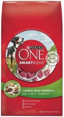 Purina the one smartblend 15 kg envio gratis cdmx