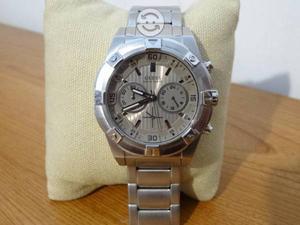 Reloj guess original,nuevo,cronos funcionals,impos