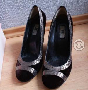 Zapatos edición especial JLO para Macys