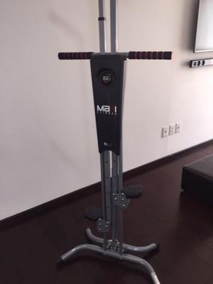 Maxi Climber Usado